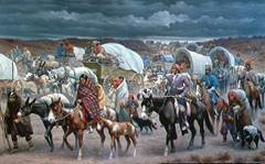 an introduction to the history of removal act of 1830 The indian removal act of 1830: moving out evie furrick objectives the student will be able to define the main parts of the indian removal act the student will be able to come to a decision on weather or not the indian removal act was a wise course of actions.